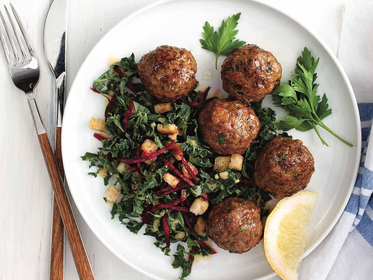 Fall Weeknight Dinners  Chatelaine Magazine Recipes