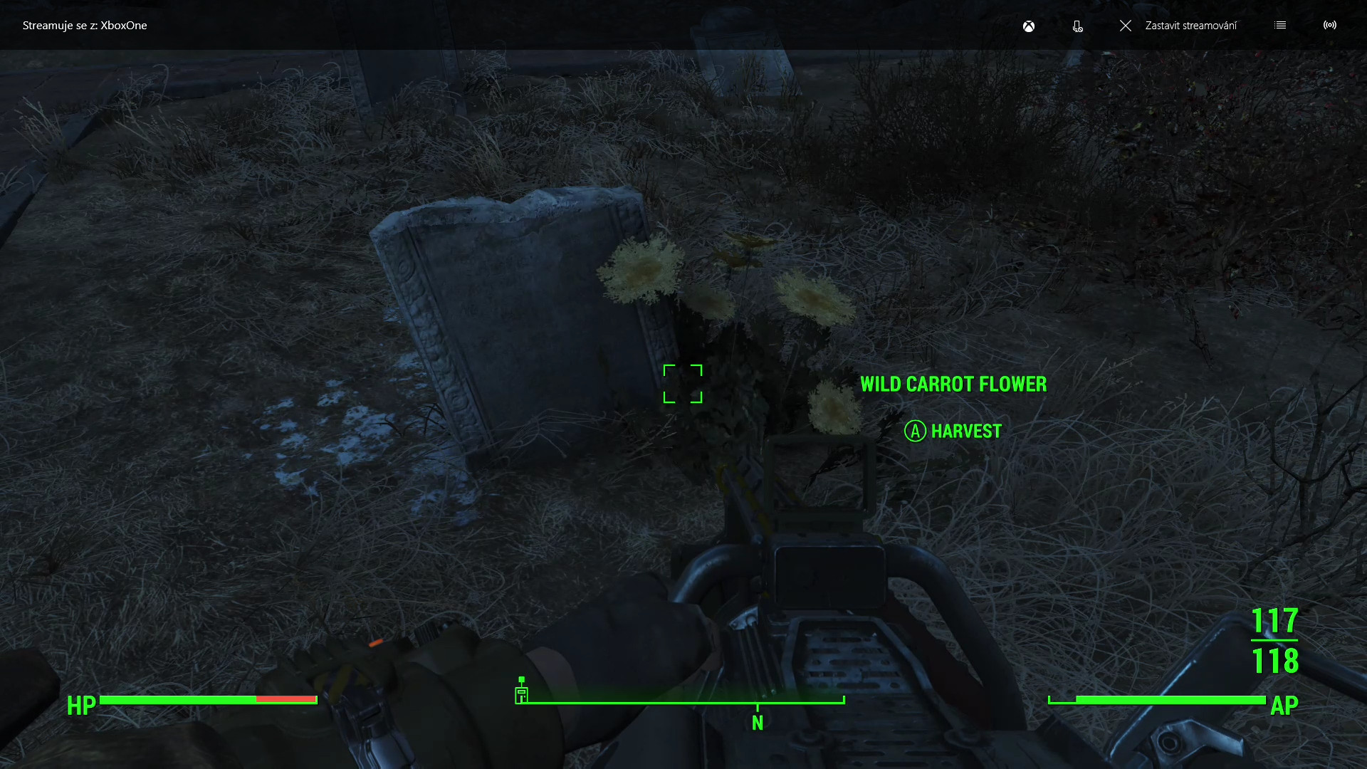 Fallout 4 Carrot Flower  ments on B0ngAAA s guide for Beverageer in Fallout 4