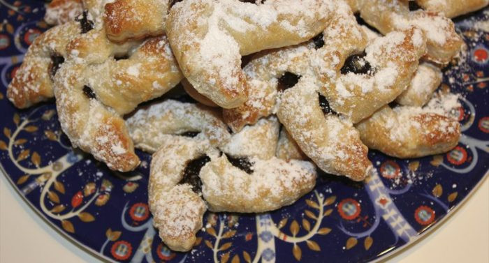 Finland Christmas Cookies  Top 5 Finnish Christmas foods thisisFINLAND
