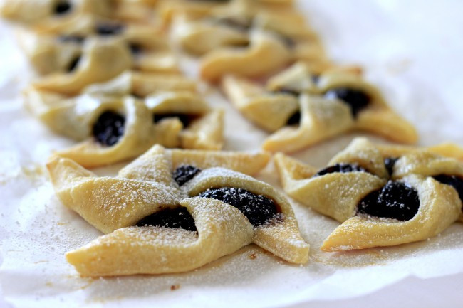 Finland Christmas Cookies  42 Traditional Finnish Foods That You Desperately Need In