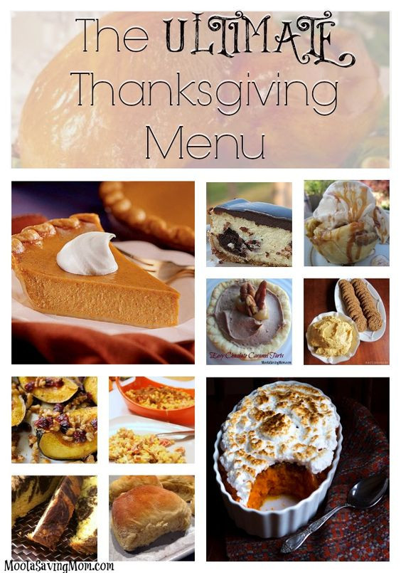Food 4 Less Thanksgiving Dinners  Will make some of these ry small portions since it s