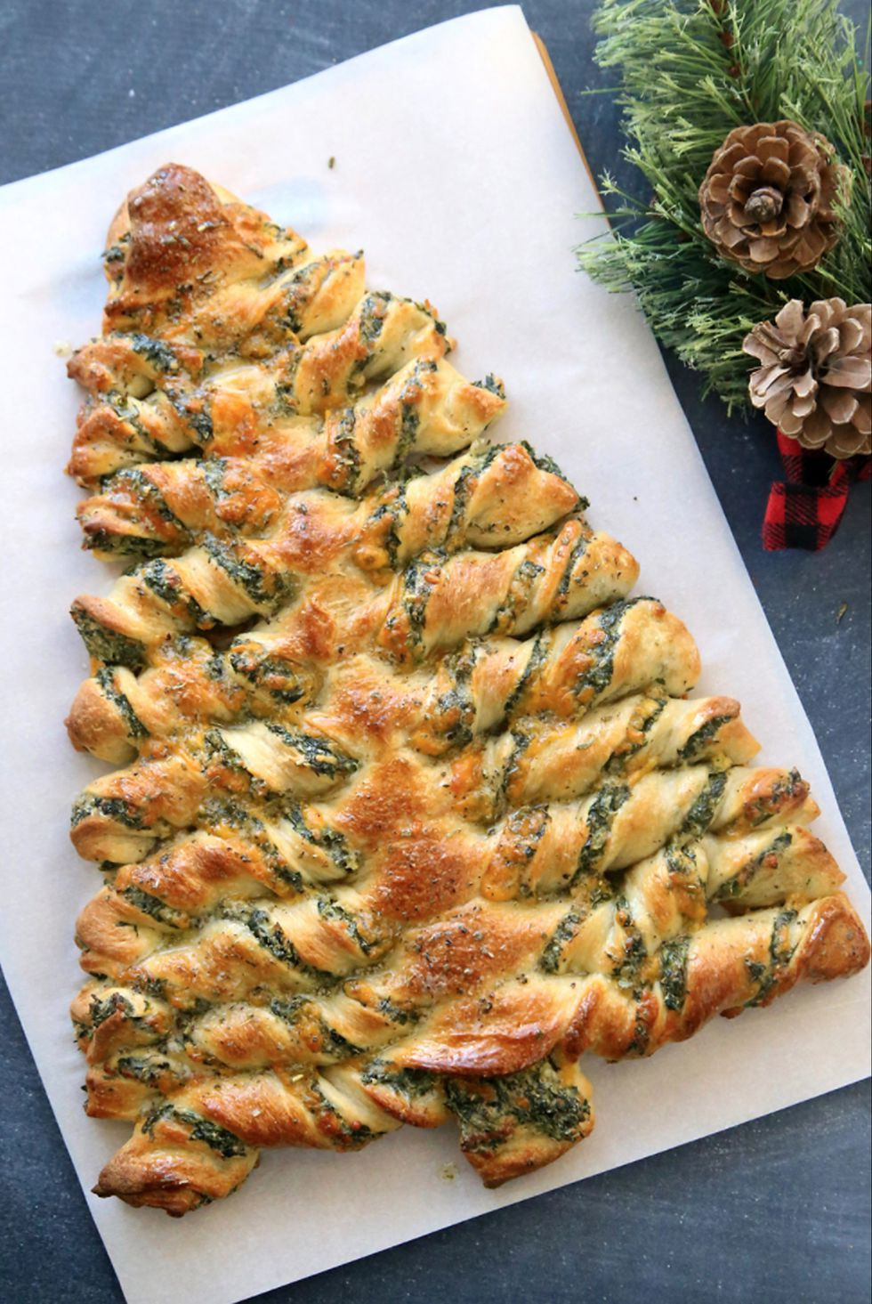 Food Network Christmas Appetizers  15 Christmas Party Food Ideas That Will Top Previous Years