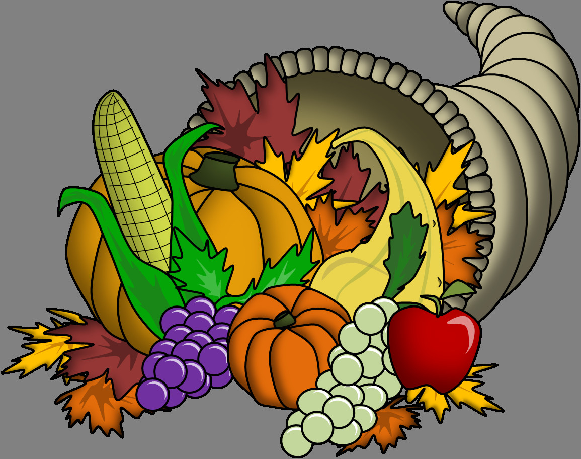 Free Turkey Clipart Thanksgiving  Thanksgiving clipart