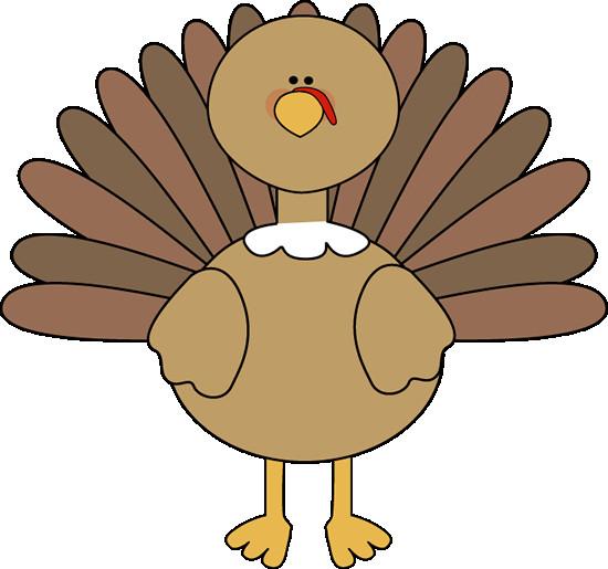 Free Turkey Clipart Thanksgiving  Turkey Clip Art Turkey Image