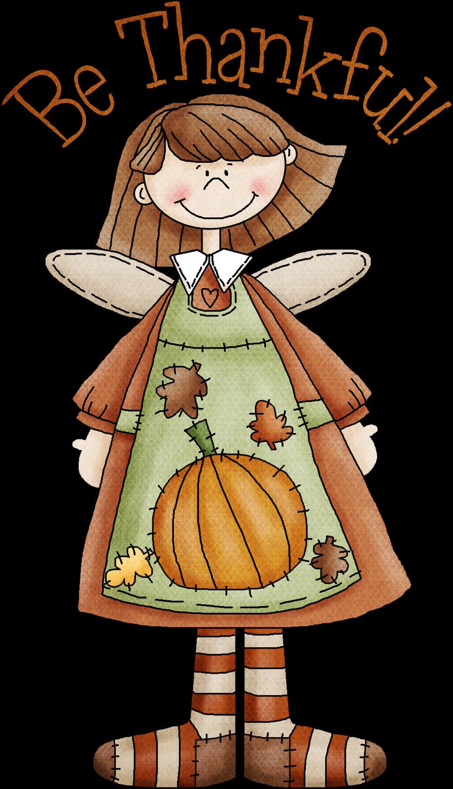 Free Turkey Clipart Thanksgiving  Thanksgiving clip art Thanksgiving clipart Download free