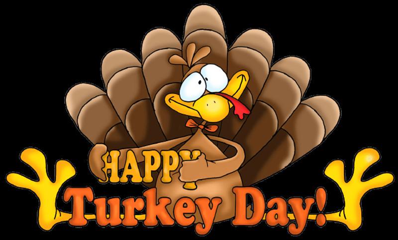 Free Turkey Clipart Thanksgiving  Happy Thanksgiving Clip Art Free Thanksgiving ClipArt