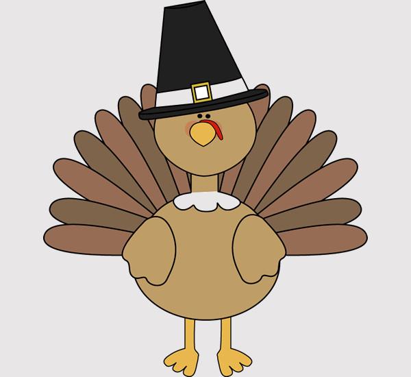Free Turkey Clipart Thanksgiving  21 Thanksgiving Clipart JPG Vector EPS Download