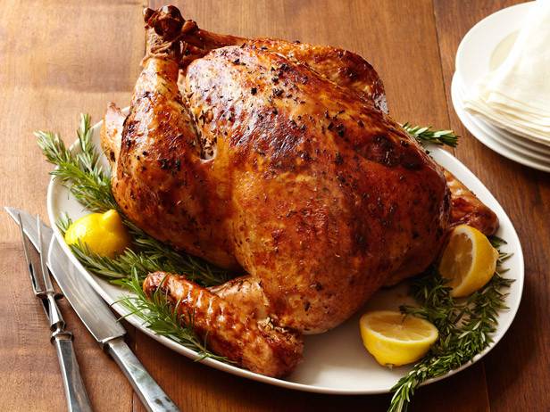 Fresh Turkey For Thanksgiving  Citro Bio Thanksgiving Turkey Fresh vs Frozen and Safe