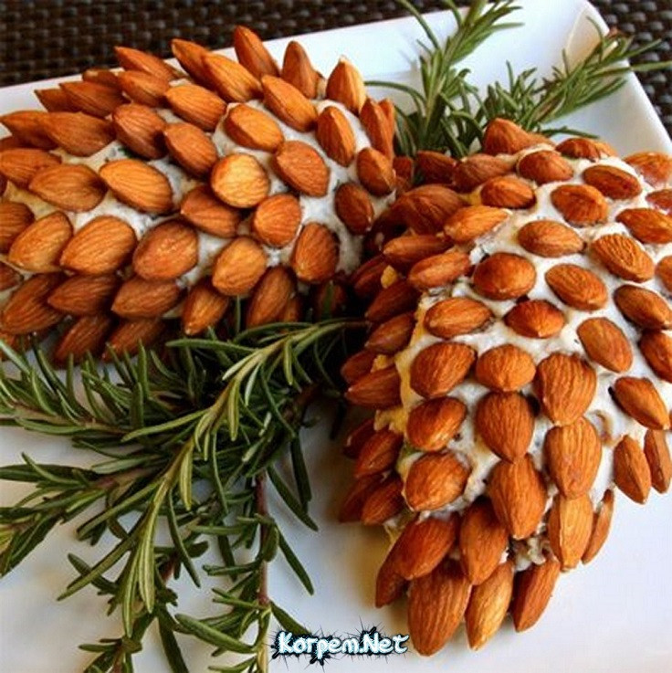Fun Christmas Appetizers  Top 10 Fun Christmas Appetizer Recipes Top Inspired