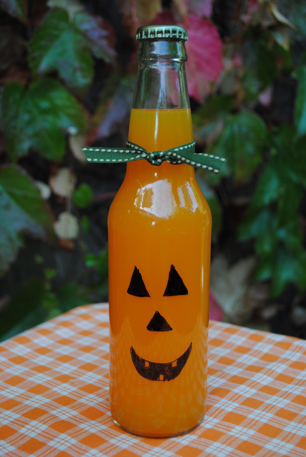 Fun Halloween Drinks  Cute Food For Kids 28 Halloween Drink Recipes For Kids