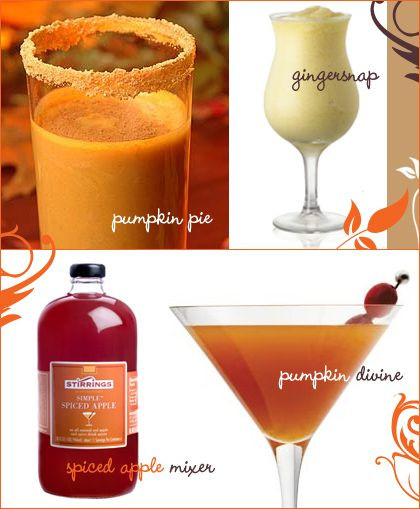 Fun Thanksgiving Drinks  186 best alcohol fun images on Pinterest