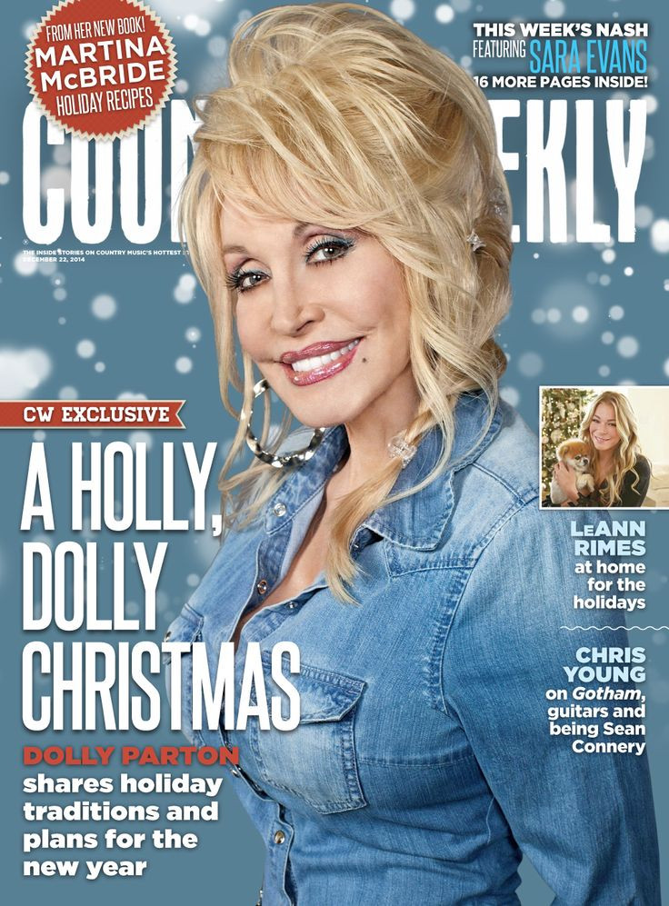 Garth Brooks Hard Candy Christmas  25 best ideas about Dolly parton christmas movie on