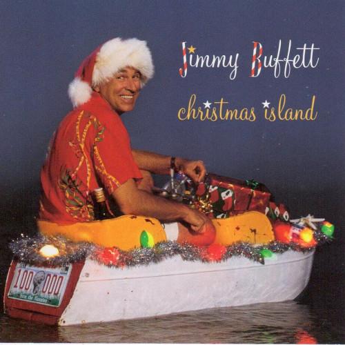 Garth Brooks Hard Candy Christmas  Christmas Hillbillie Guesthouse