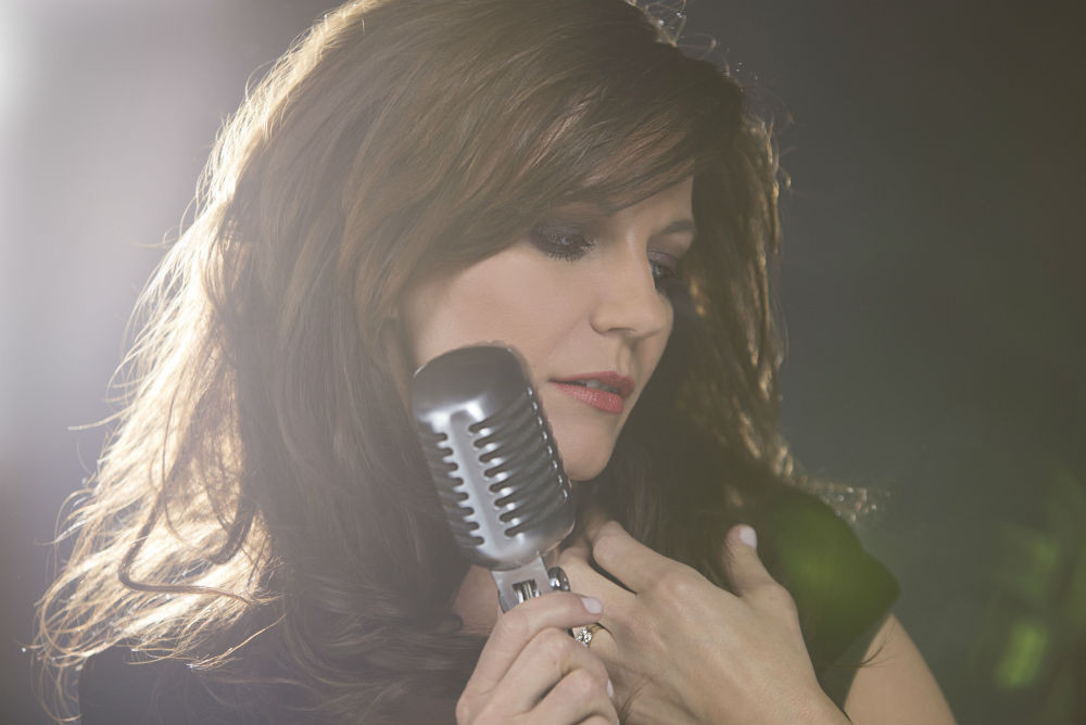 Garth Brooks Hard Candy Christmas  Martina McBride Sends Relief to Those Affected by Hurricanes