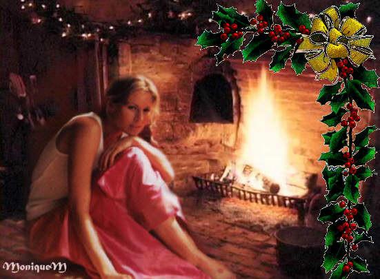 Garth Brooks Hard Candy Christmas  The Carpenter s Merry Christmas Darling