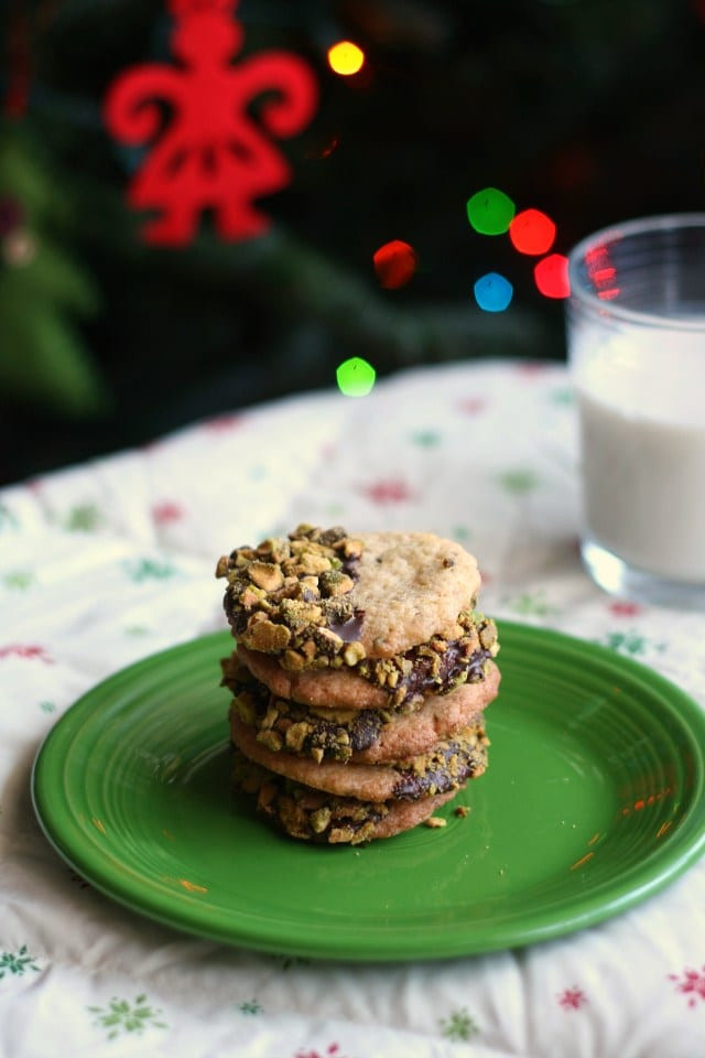 Gluten Free Christmas Cookie Recipes  50 Gluten Free Christmas Cookie Recipes