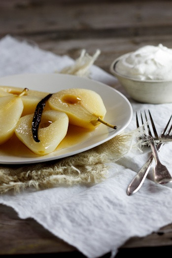 Gluten Free Fall Desserts  Best 25 Vanilla mousse ideas on Pinterest