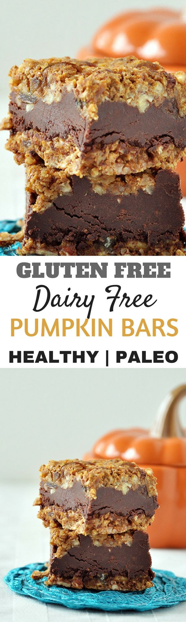 Gluten Free Pumpkin Desserts Thanksgiving  25 best Thanksgiving cookies ideas on Pinterest