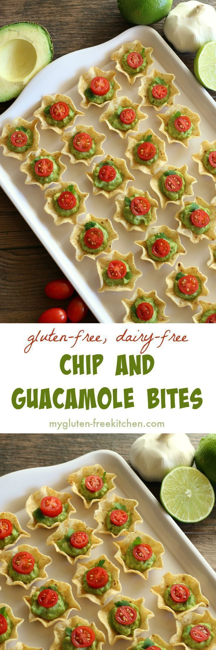 Gluten Free Thanksgiving Appetizers  Pin by Connie Baten on Party Foods & Drinks