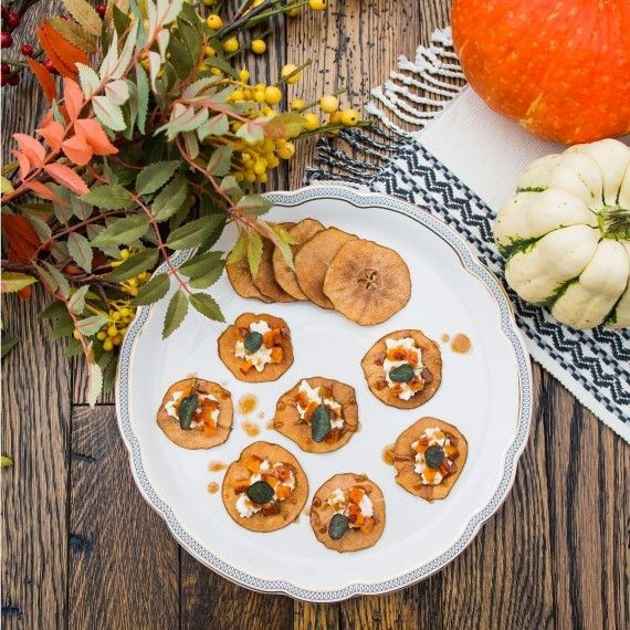 Gluten Free Thanksgiving Appetizers  Simple Savory and Sweet Gluten Free Thanksgiving Appetizers