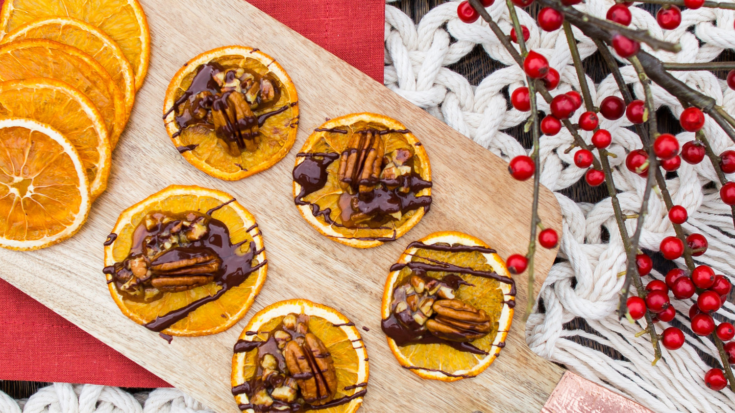 Gluten Free Thanksgiving Appetizers  Simple Gluten Free Thanksgiving Appetizers Both Savory and