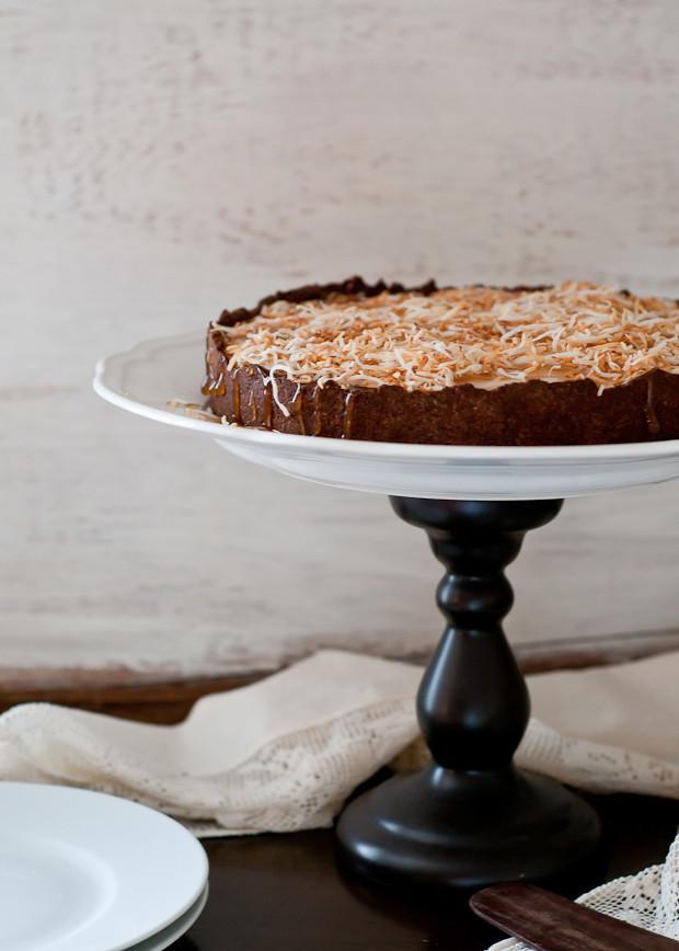 Gluten Free Thanksgiving Dessert  Gluten Free Thanksgiving Desserts