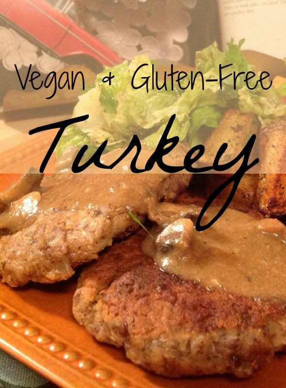 Gluten Free Vegetarian Thanksgiving  101 best images about Gluten Free Recipes on Pinterest