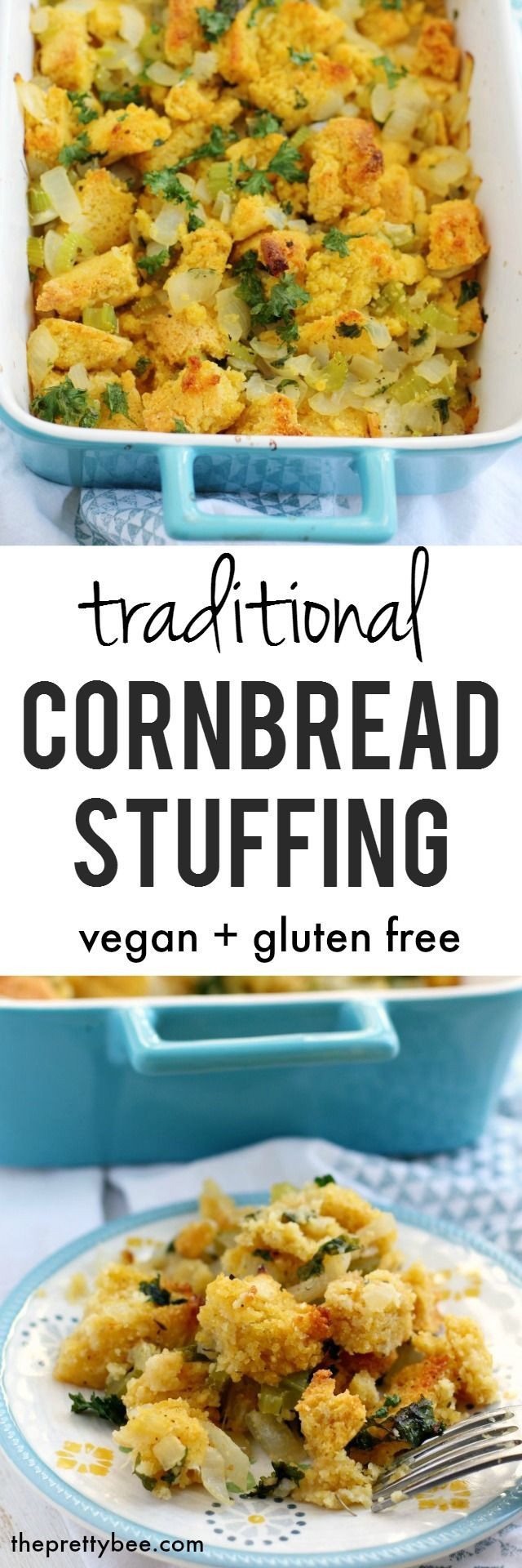 Gluten Free Vegetarian Thanksgiving  Best 25 Vegan cornbread ideas on Pinterest