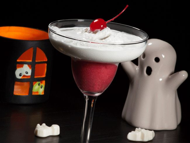 Good Halloween Drinks  1000 ideas about Alcoholic Drink Names on Pinterest