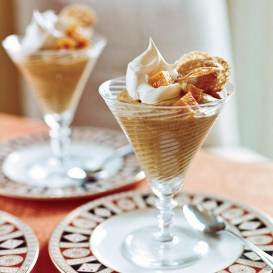 Good Thanksgiving Desserts  Our 28 Best Thanksgiving Desserts