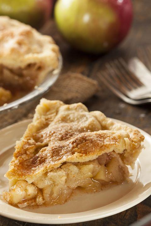 Good Thanksgiving Desserts  63 Best Thanksgiving Dessert Recipes Easy Thanksgiving