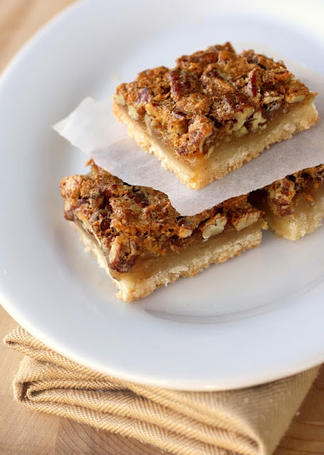 """Good Thanksgiving Desserts  """"Fall Casserole Ideas 14 Deliciously Good Recipes for"""