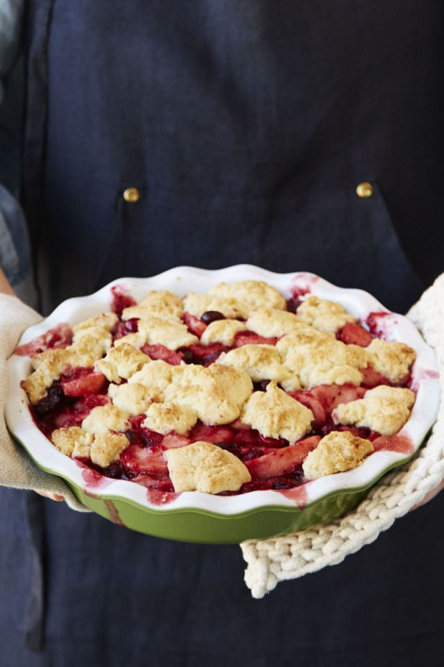 Good Thanksgiving Desserts  70 Absolutely Incredible Thanksgiving Desserts