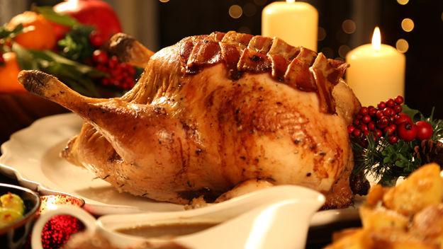 Gordon Ramsay Thanksgiving Turkey  301 Moved Permanently