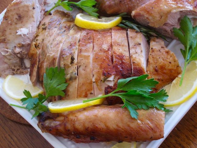Gordon Ramsay Thanksgiving Turkey  Gordon Ramsay's Christmas Turkey with Gravy – My Favourite