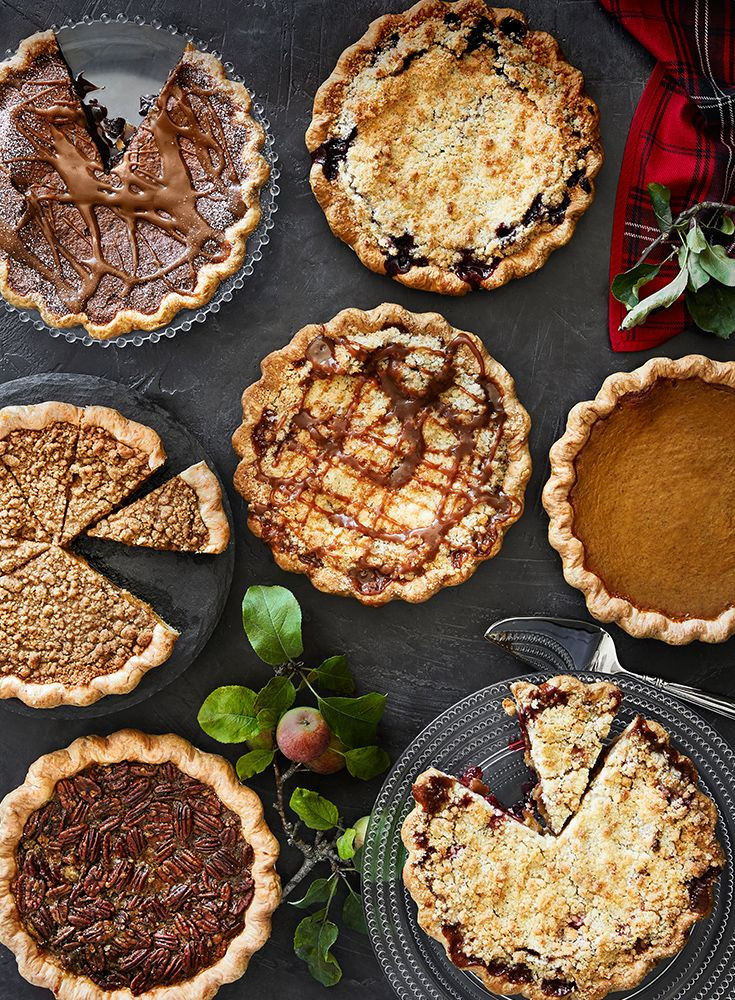 Gourmet Thanksgiving Dinner Delivered  9 best images about WS Turkey on Pinterest