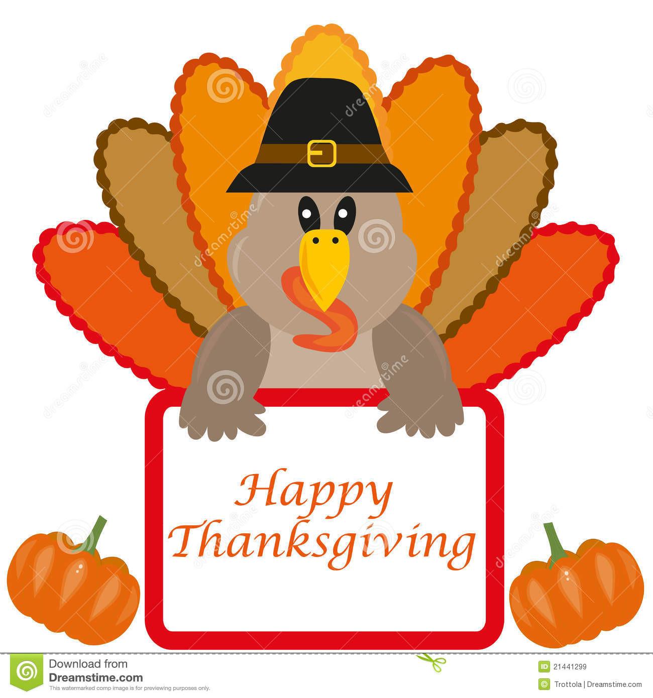 Gracias The Thanksgiving Turkey  Chicago Addick