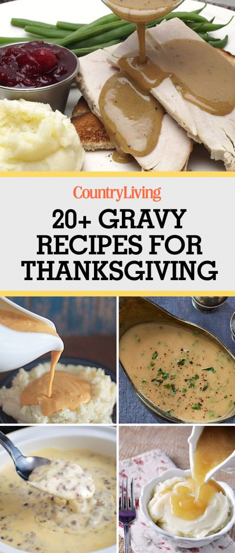 Gravy Thanksgiving Side Dishes  188 best images about Thanksgiving Side Dishes on