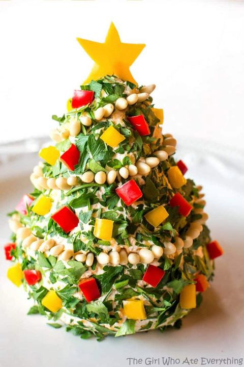 Great Appetizers For Christmas Party  47 Easy Christmas Party Appetizers Best Recipes for