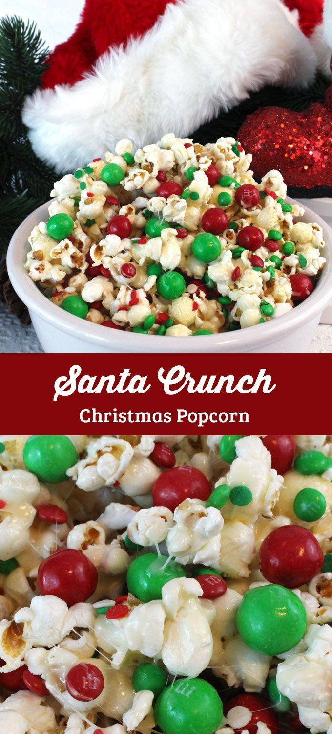 Great Appetizers For Christmas Party  1000 ideas about Christmas Party Appetizers on Pinterest