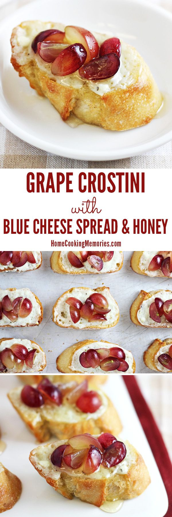 Great Appetizers For Christmas Party  17 Best ideas about Christmas Party Appetizers on