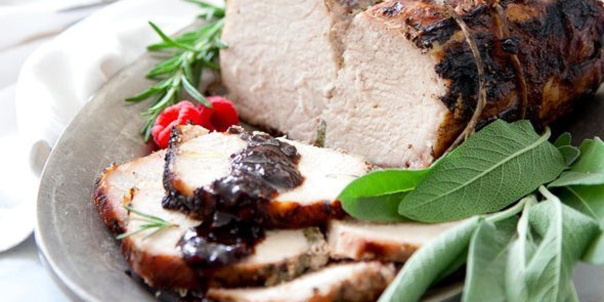 Great Christmas Dinners  The Holiday Menu You Need For A Great Christmas Dinner