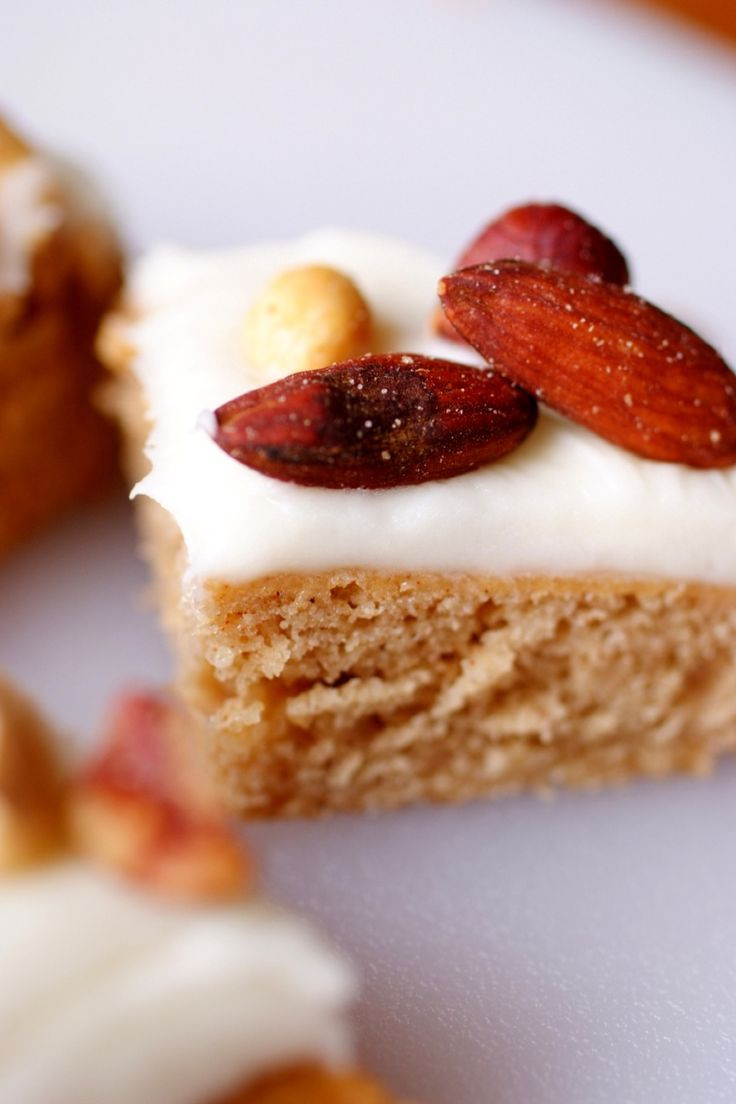 Great Fall Desserts  17 Best images about beer desserts on Pinterest