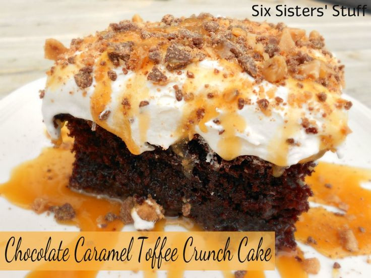 Great Fall Desserts  17 Best images about Divorced Moms Desserts that you won
