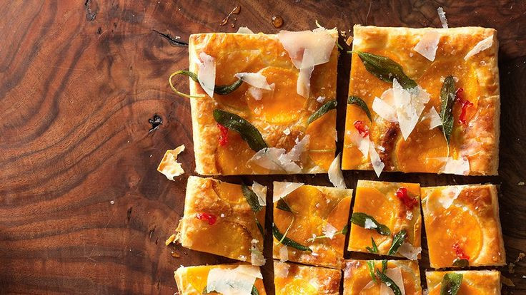 Great Thanksgiving Appetizers  18 best Mexican Hors D Oeuvres images on Pinterest