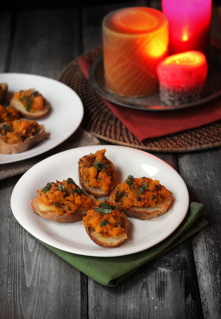Great Thanksgiving Appetizers  17 Best images about Fall Recipes Carpe Season on