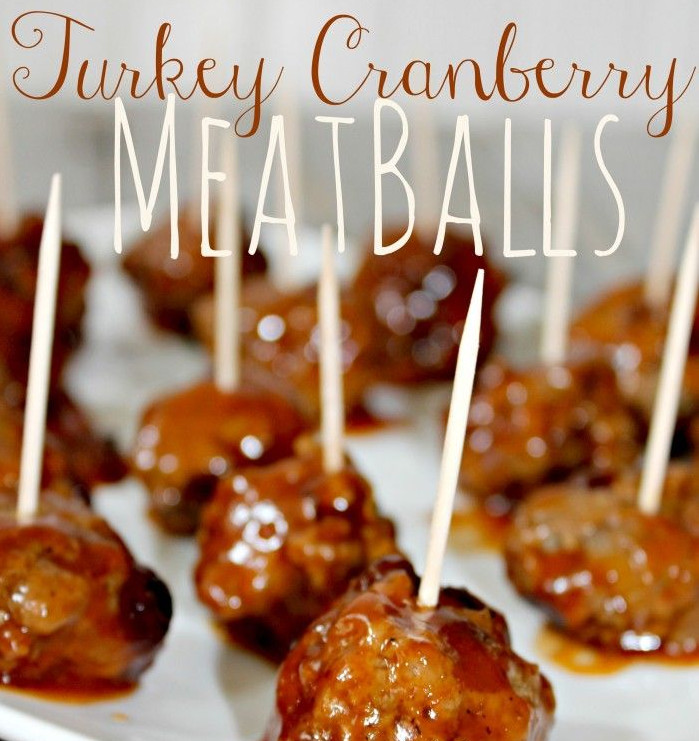 Great Thanksgiving Appetizers  6 Creative but easy Thanksgiving Appetizers