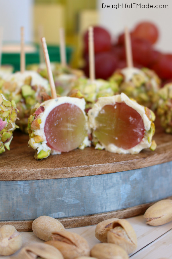 Great Thanksgiving Appetizers  Great Ideas 27 Hearty Thanksgiving Recipes