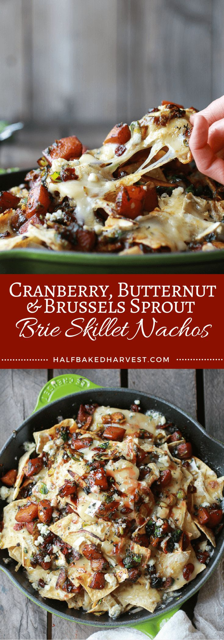 Great Thanksgiving Appetizers  25 best ideas about Thanksgiving Appetizers on Pinterest