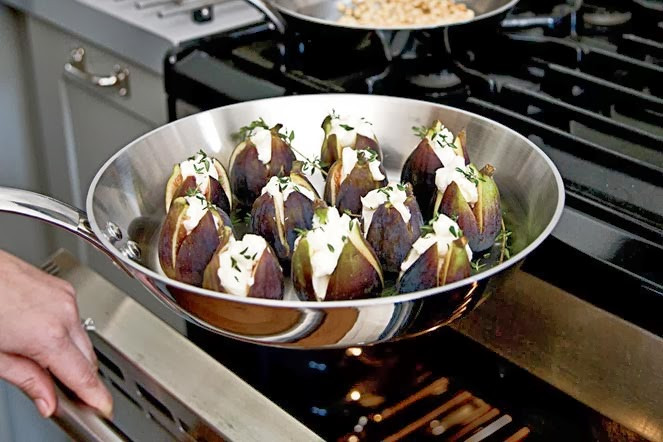 Great Thanksgiving Appetizers  A Frugal Life Ten Great Thanksgiving Appetizers